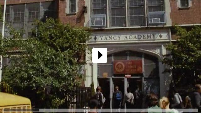 Zum Video: Percy Jackson - Diebe im Olymp