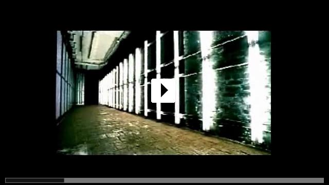 Zum Video: Das Experiment