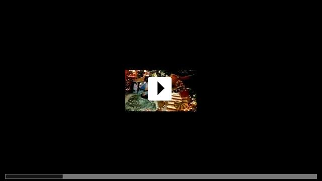Zum Video: Der Grinch