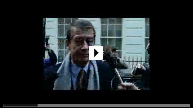 Zum Video: The Commissioner