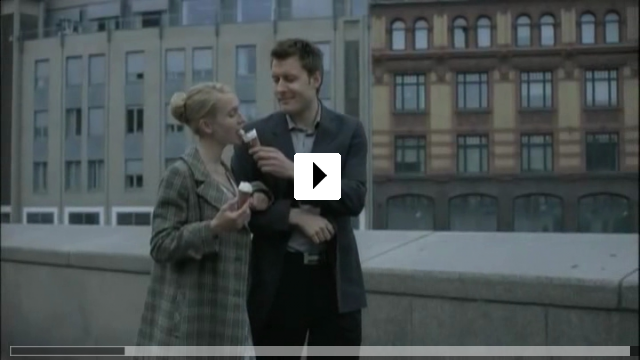 Zum Video: Anderland