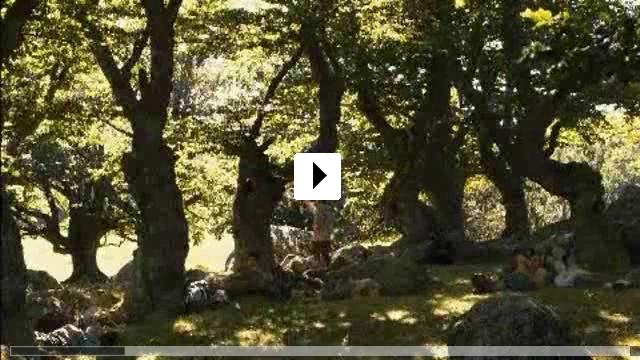 Zum Video: Saint Jacques ... Pilgern auf Französisch