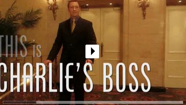 Zum Video: Bull