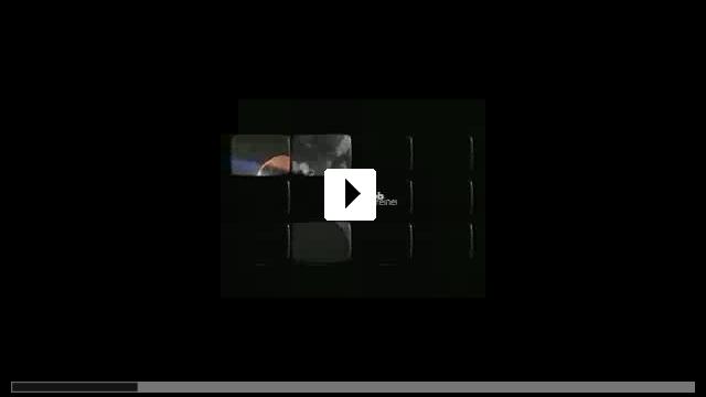 Zum Video: Ed TV