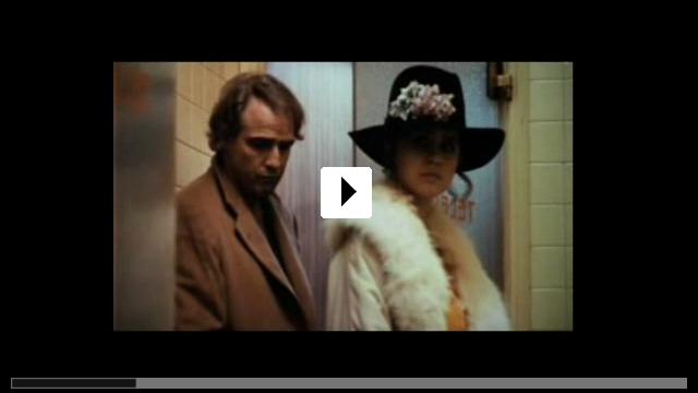 Zum Video: Der letzte Tango in Paris