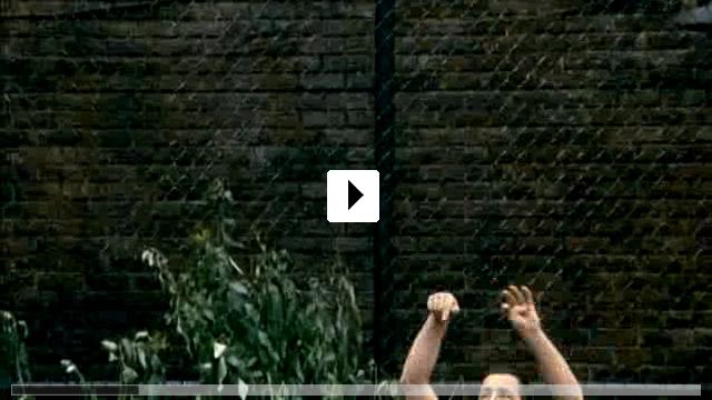 Zum Video: Chuck und Larry - Wie Feuer und Flamme