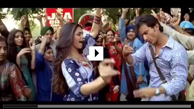 Zum Video: Love Aaj Kal