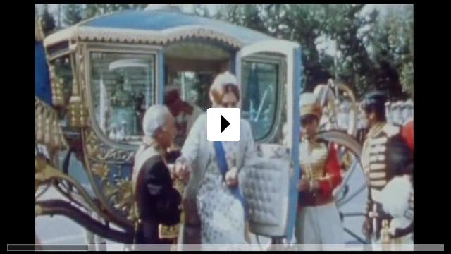 Zum Video: Ischeznuvshaya imperiya