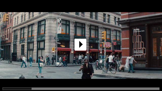 Zum Video: Girlfriend Experience - Aus dem Leben eines Luxus-Callgirls