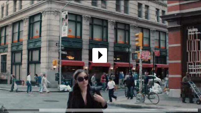 Zum Video: The Girlfriend Experience