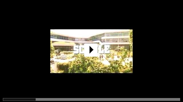 Zum Video: Schule
