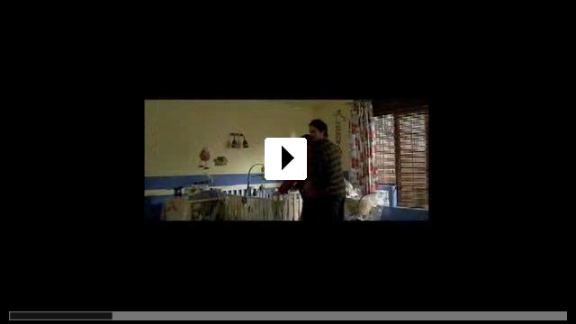 Zum Video: It's Alive
