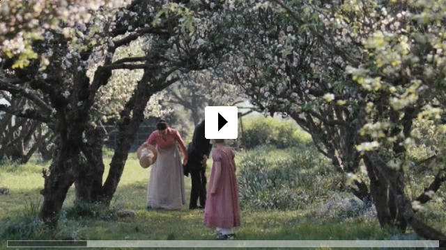 Zum Video: Bright Star