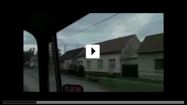 Zum Video: Muzika