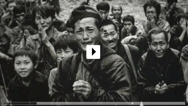 Zum Video: Amerikas Geheimer Krieg in Laos - Die größte...er CIA