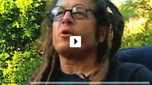 Zum Video: American Hardcore