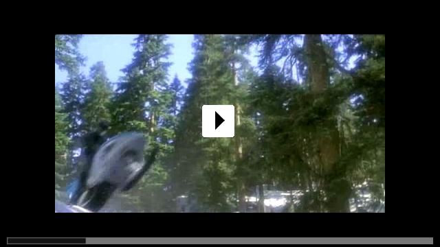 Zum Video: Agent Cody Banks