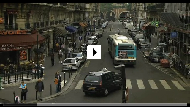 Zum Video: 2 Tage Paris
