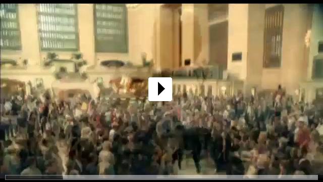 Zum Video: Bad Company - Die Welt ist in guten Händen