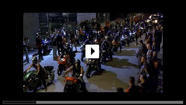 Zum Video: Biker Boyz