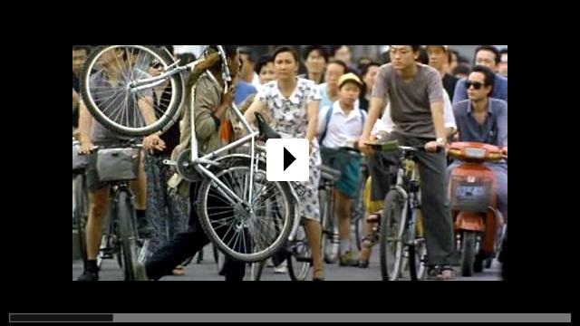 Zum Video: Beijing Bicycle