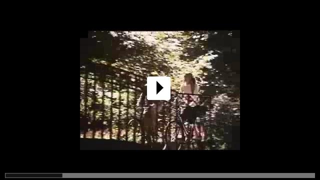 Zum Video: Cabaret