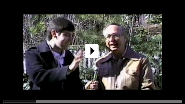 Zum Video: Capturing the Friedmans
