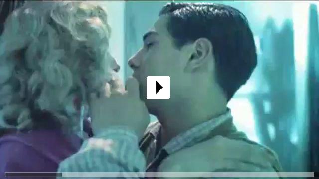 Zum Video: Cinema Paradiso