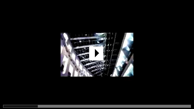 Zum Video: The 6th Day