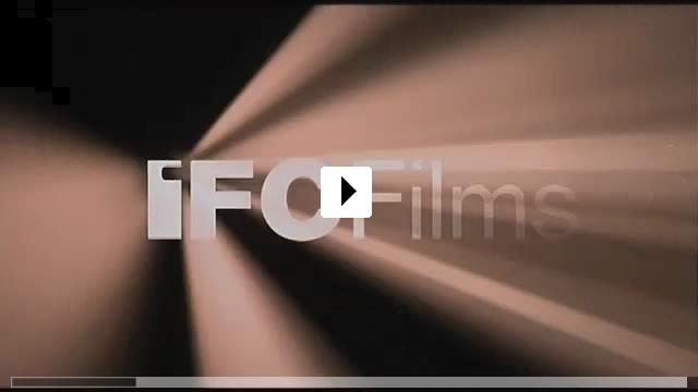 Zum Video: Close to home
