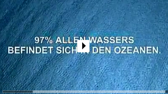 Zum Video: Deep Blue