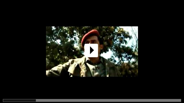 Zum Video: Born to Fight