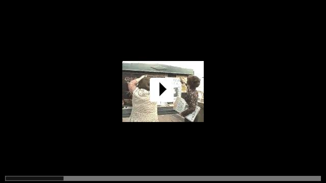 Zum Video: Little Voice