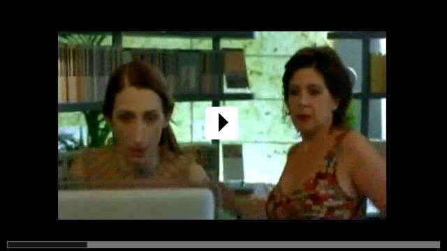 Zum Video: Agata und der Sturm