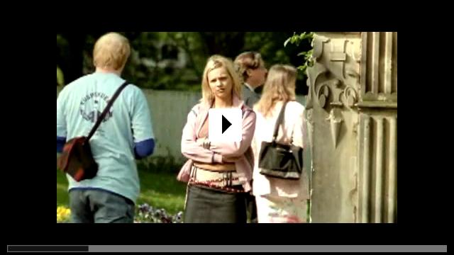 Zum Video: Adam & Eva
