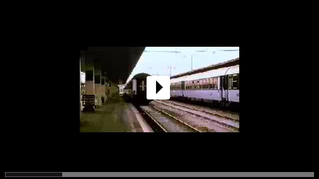 Zum Video: Brot & Tulpen