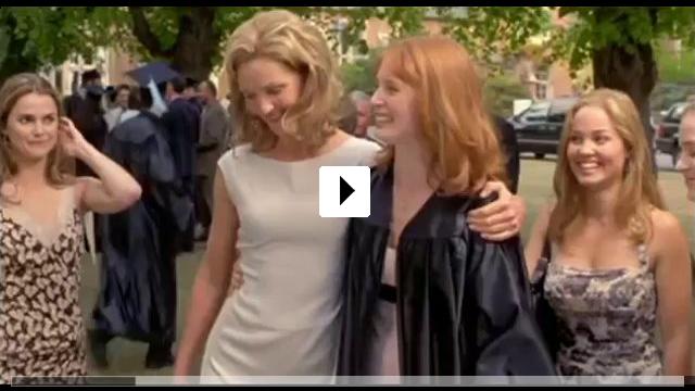 Zum Video: An Deiner Schulter