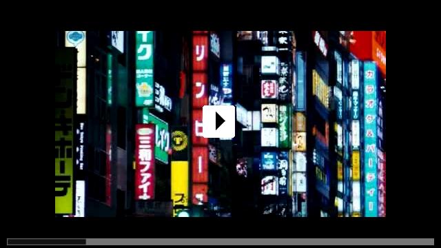 Zum Video: Babel