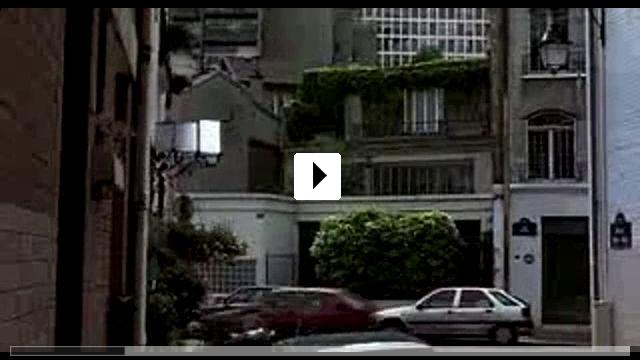 Zum Video: Caché