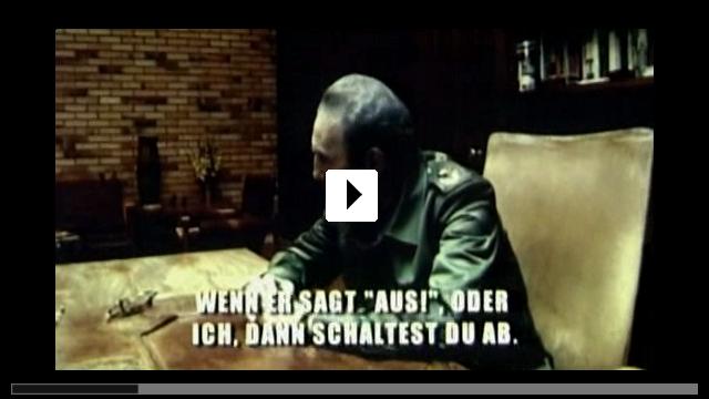 Zum Video: Comandante