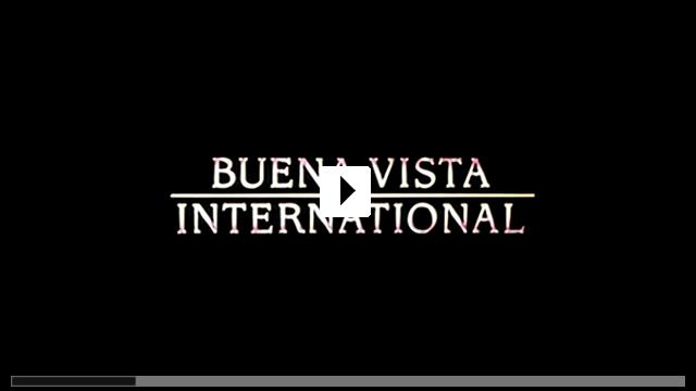 Zum Video: Das Comeback