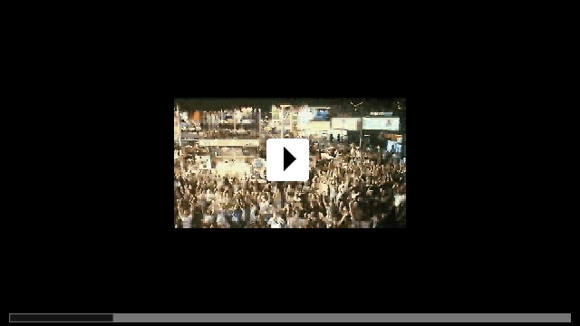 Zum Video: Deep Impact