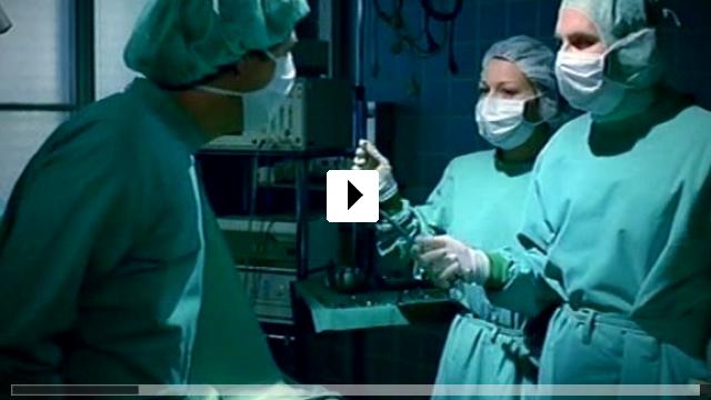 Zum Video: Die Aufschneider