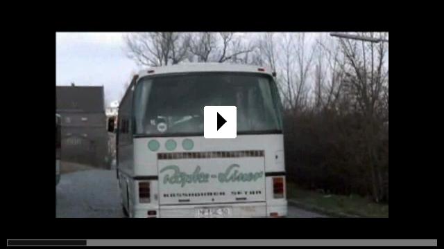 Zum Video: Die blaue Grenze