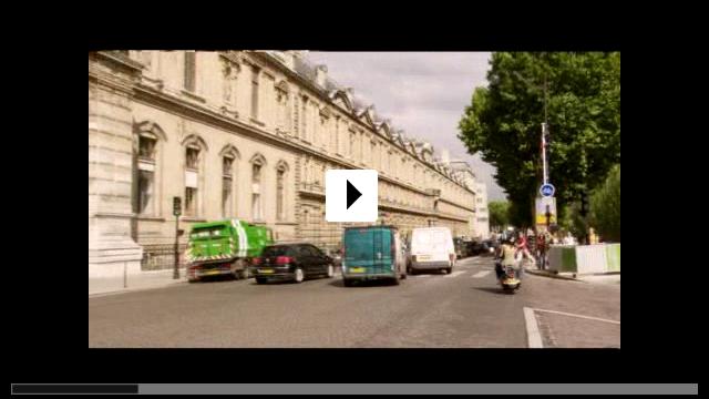 Zum Video: L' auberge espagnole 2 - Wiedersehen in St. Petersburg
