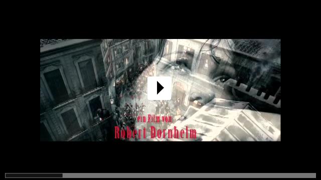 Zum Video: La Bohème