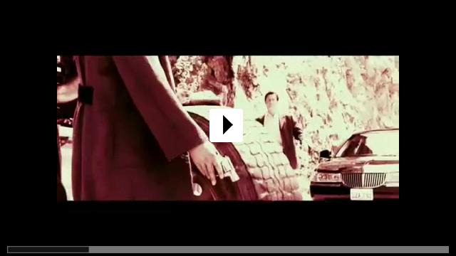 Zum Video: The Contract