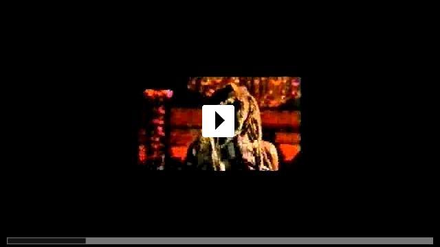 Zum Video: The Dancer