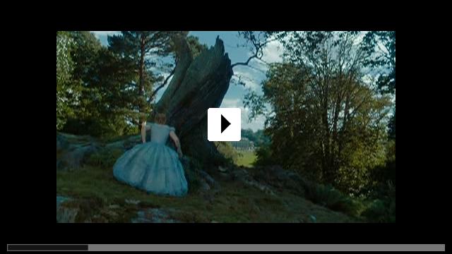 Zum Video: Alice im Wunderland
