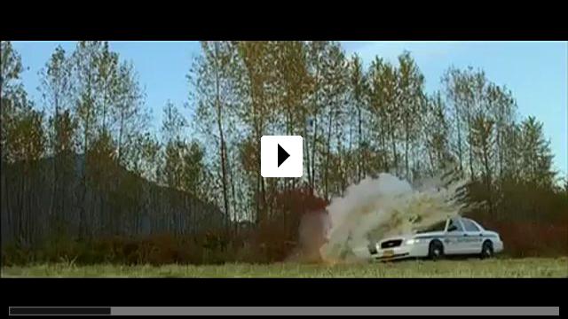 Zum Video: Rampage